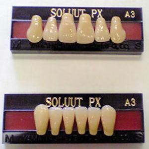 teeth_01_01_02