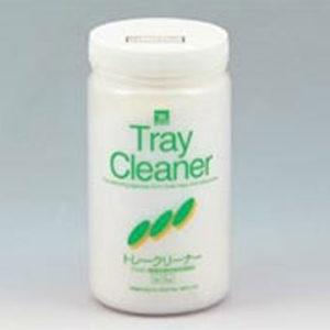 clean_02_05