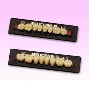 teeth_03_01_01