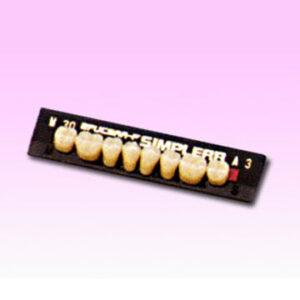 teeth_03_03_03