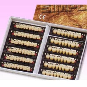 teeth_03_03_04